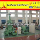 Смеситель Lanhang резиновый и пластмассы X-75L Banbury