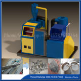 Profesional de la máquina de reciclaje ACP