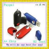 Venda por atacado China da movimentação da pena do USB (GC-P754)