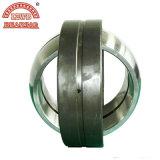 ISO zugelassene kugelförmige normale radiallager