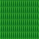 Популярная продавая пленки печатание перехода воды Inkjet пленки печатание конструкций шаржа картин Tsautop 1m/0.5m пленка P573 красивейшей гидро гидрографическая