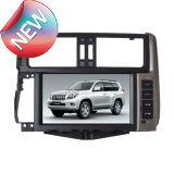 Auto-DVD-Spieler für Pardo 2012