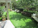 Высокая плотность и Quality Artificial Grass для сада Pets (КАК)