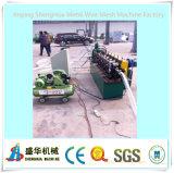 Machine à maillage protecteur à haute qualité (SH-N)
