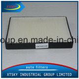 Fornecedor de filtro de ar automático de alto desempenho