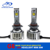 Neues Arrival 9005 LED Auto Headlight Bulbs 2016