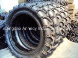 Landwirtschaftlicher Tactor Bauernhof-Gummireifen R1 Tire12.4-24 12-38 11.2-38 11.2-28 Fabrik-Zubehör Annecy-China