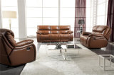 Base de sofá de cuero 904#