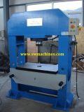 유압 Workshop Press 및 Hydraulic Press Machine,