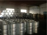 Glicol de Propylene da classe cosmética da classe do baixo preço USP mono