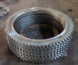 Gehärtete Helical Getriebe Lenkung Spur Gear Ring