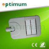LED Haute puissance 60W de l'éclairage de jardin