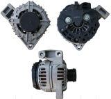 12V 120A Alternator для Bosch Buick Лестер 11125 0124425030