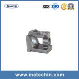 Aço da precisão 8630 porções de moldação para a maquinaria de mineração