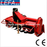 Norme ce timon rotatif de transmission de boîte de vitesses