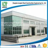 構造の鋼鉄