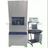 Machine d'instrument de test de matériel de laboratoire