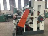 Машина переклейки Lathe шелушения Veneer шпинделя качества Linyi самая лучшая