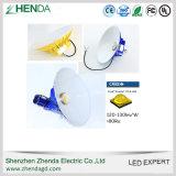 Lampe IP67 40W 60W 80W 100W 120W de la qualité DEL industrielle/haut compartiment éclairage d'allumage de /Canopy/entreposage au froid