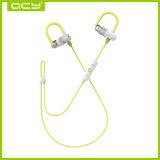 Nuevo auricular sin hilos original de Qy11 Bluetooth 4.1 con el micrófono