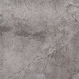 Al aire libre antideslizamiento Baldosa mosaico de porcelana de aspecto de cemento para pisos