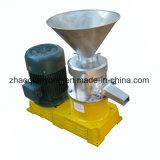 de Machine van de Molen van de Pinda van het Roestvrij staal 200-300kg/H Ss304 (JM130)