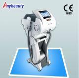 L'IPL Machine de serrage de la peau avec le SK-11 AVEC CE Médical