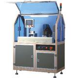 Auto de la máquina de perforación de la tarjeta SIM (JGGSM-3000)