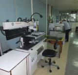 Imprimante semi-automatique de bureau d'écran/imprimante semi-automatique de bureau T1200d (TORCHE) de pochoir