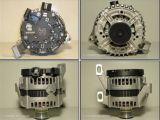 alternatore di 12V 180A per Bosch Volvo Lester 0121715008 30667119