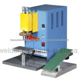 Factory Direct of halls for mini Battery spots Welder with pedal