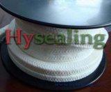 Zuivere PTFE Packing met Oil voor Sealing