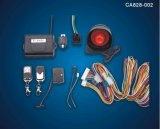 Alarma de coche (CA828-002)