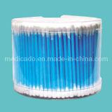 Bastoncillos de algodón con alto Quanlity (QDMEHE-C-002)