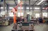 Pompa ad acqua sommergibile cinese delle acque luride della fabbrica as/AV