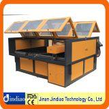 Laser-Ausschnitt-Maschine (JD1830)