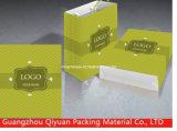 PapierBag für Advertizing (GP-10011)