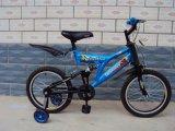 Детей Велосипеды Велосипед/Детский SUS. Велосипед/подвески BMX велосипед/детей велосипед/Велосипед (BMX-082)