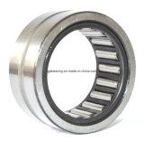 La fábrica de NK16/16 de alto rendimiento de bajo ruido cojinete de rodillos