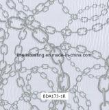 Films d'impression de Hydrographics de modèle de conception de largeur du BD 0.5m, films d'impression de transfert de l'eau pour les postes extérieurs et canons Bda159-2r