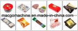 Автоматическая подача упаковочные машины (FWM-250/350/450)