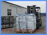 Venta de polvo de grafito de fundición amorfa (revestimiento) de uso