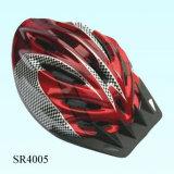 Casco della bicicletta (SR4005)