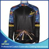 Заказ полного Сублимация Premium 1/4 молнией свитер
