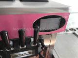 Gefrorener Joghurt-Maschinen-kommerzieller weicher Eiscreme-Hersteller