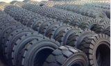 Pneumatischer Vollreifen-industrieller Gummireifen 500-8