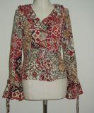 Overhemd (Se07)