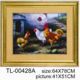 Искусство в рамке (TL-00428A)