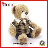 Teddy Bear Venda ursinho de peluche Ted Bear Toy