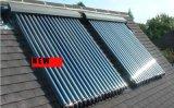Coletor Solar (EDSC)